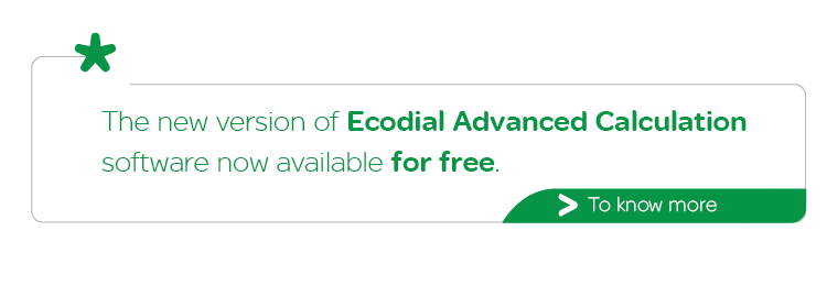 Visit the Ecodial Advanced Calculation page to download the free International version