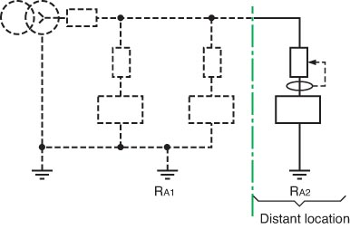 FigF45.jpg