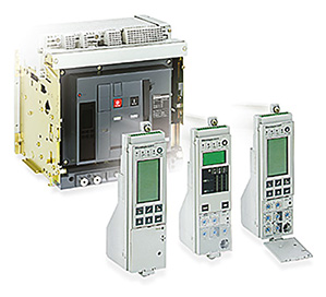 Maintenance of low voltage switchgear - Electrical