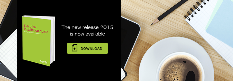 click to know more and to download the 2015 release of the Electrical Installation Guide