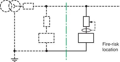 FigF47.jpg
