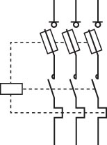 showing post media for electrical fuse symbol symbolsnet com the switchgear full page jpg 154x208 electrical fuse symbol