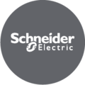 Visit Schneider-Electric site