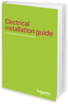 Electrical Installation Guide.png