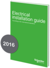 Electrical Installation Guide 2016.png