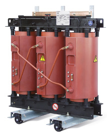 protection of transformer and circuits electrical installation guide b19 dry type transformer