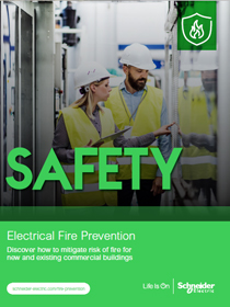 Electrical Fire Prevention Guide 210x280.jpg