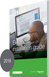 """download the Electrical Installation Guide 2016 in PDF format"""